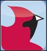 Cardinal Blank