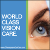Chesapeake Eye Care