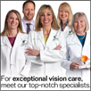 Chesapeake Eye Care & Laser Center