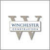 Winchester Construction