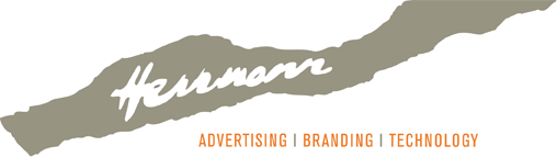 Herrmann Advertising | Branding | Technology